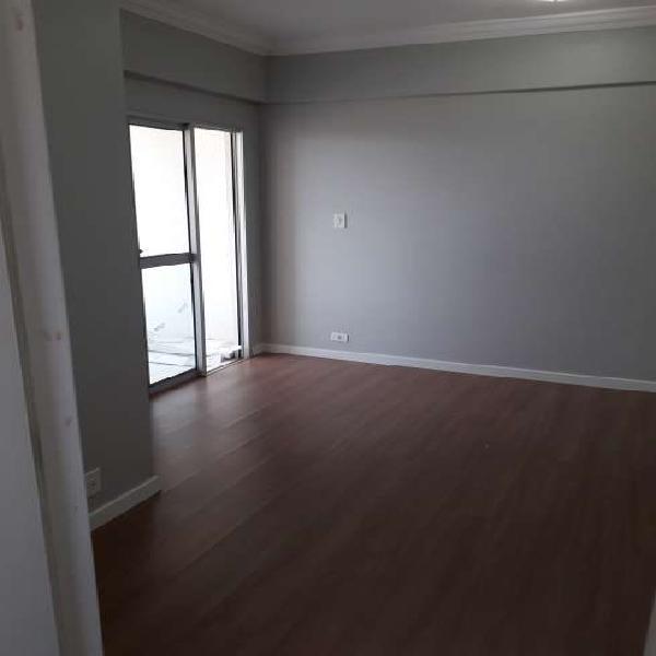 Pronto pra morar, 2 dormitorios, 1 vaga, 5 minutos metro