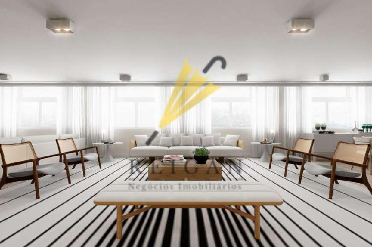 Venha conferir esse ótimo apartamento em Higienópolis.