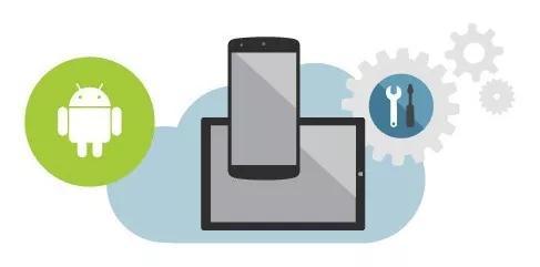 Aplicativo para seu negocio digital, sites, lojas e etc...