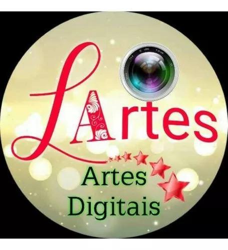 Edição de fotos, vídeos e áudio !!! l artes !!!