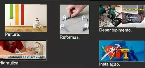 H.f-reformas&construções