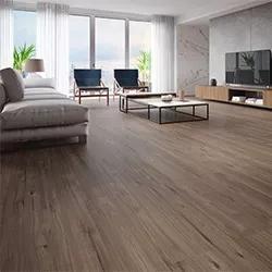 Instalador / colocador de piso laminado e vinílico clicado