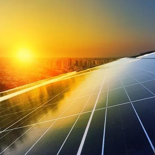 Investimento com placas solares (negocio muito lucrativo)
