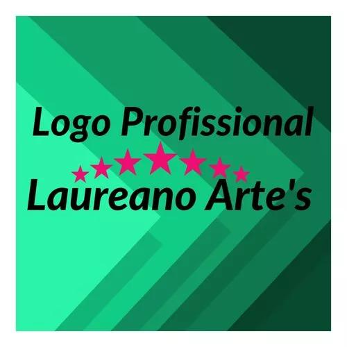 Logo marca profissional