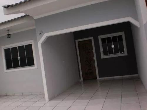 Molduras de cinento para janelas e portas