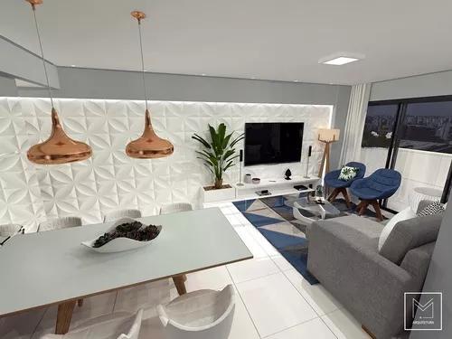 Projetos arquitetônico de interiores a partir de 199,90