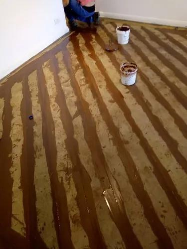 Restauração de pisos de madeira, tacos, assoalhos, decks