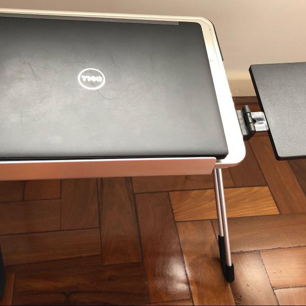 Mesa portátil para notebook