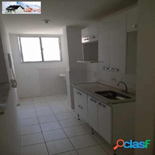 Belo apto cobertura- próx centro taubaté, 3 dorm, suite, moveis planejados
