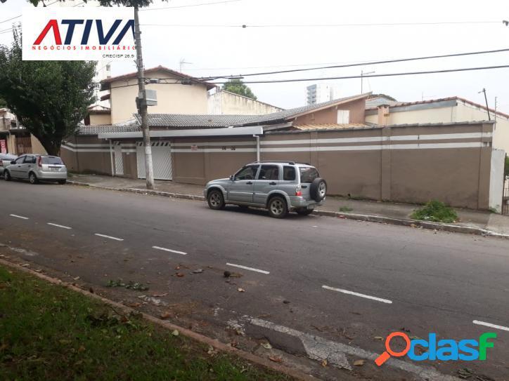 BOA CASA- PQ, INDUSTRIAL- PERTO DETRAN, 2 DORM, 2 WCs, 2 VAGAS COBERTAS.