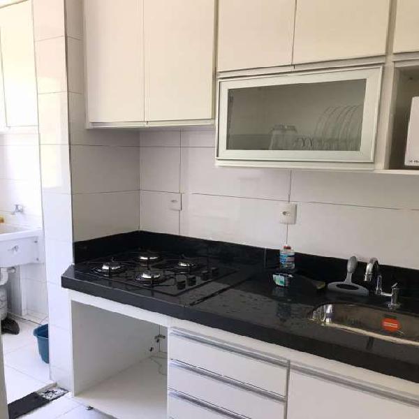 Apartamento 03 Quartos pronto para morar!!!