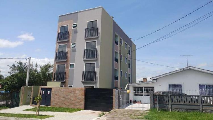 Apartamento 3 dormitórios e garden - afonso pena em são