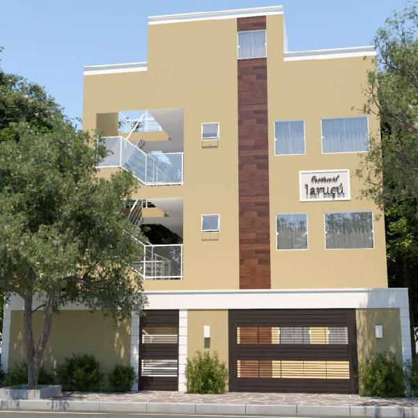 Apartamento studio para venda com 1 dormitório artur alvim-