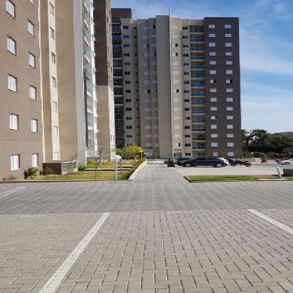 Apartamento reserva vista verde indaiatuba sp.