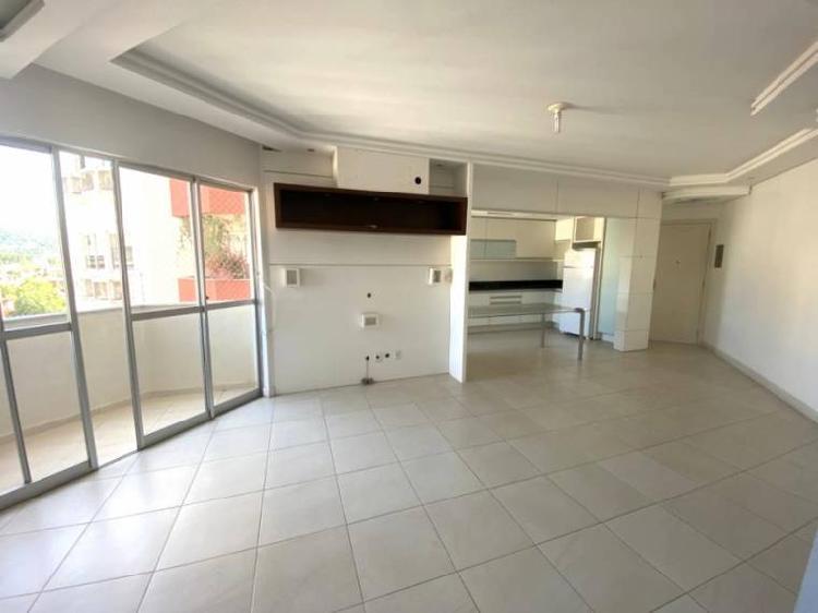 Apartamento à venda -3 dormitórios - 2 vgs - Res. Caminho