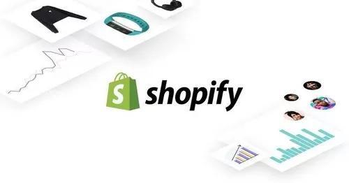 Criação site dropshipping shopify de alta conversão +