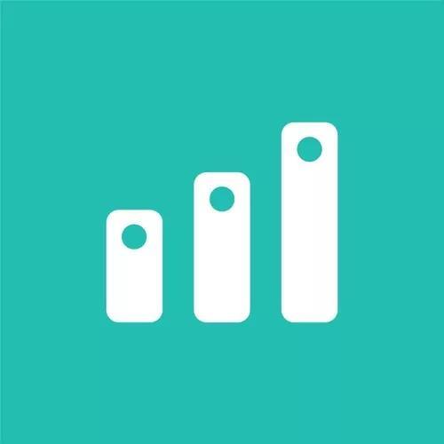 Curso completo marketing digital