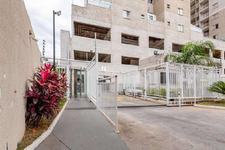 Guarulhos apartamento ao lado do cecap pronto para morar -
