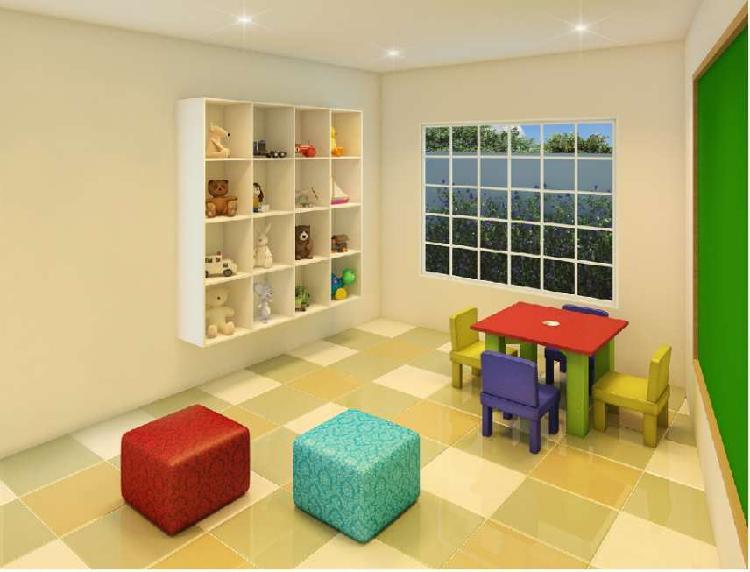 Imperdível apartamento com moveis planejados com ótima