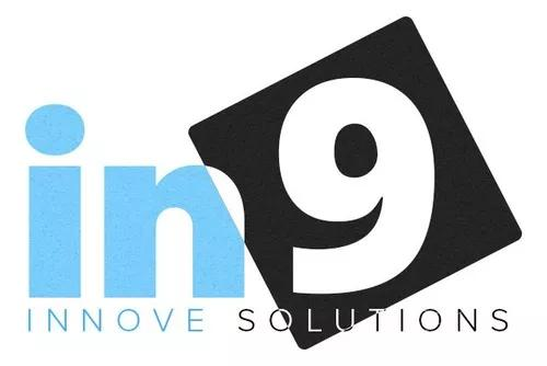 Innove solution tecnologia da informação