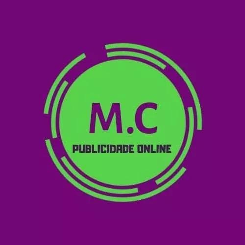 Marketing digital e publicidade online