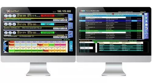 Pulsar live pro 5 - completo + tutorial de estalação