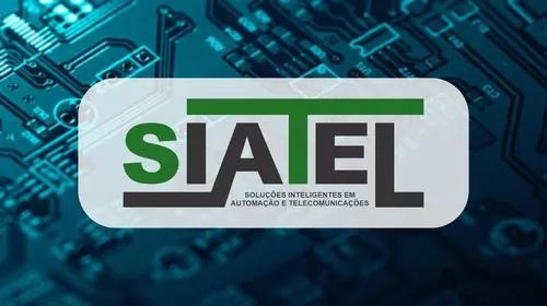 Reparos eletrônicos e serviços profissionais