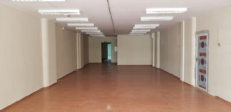 Sala comercial para aluguel em bela vista são paulo-sp - vm