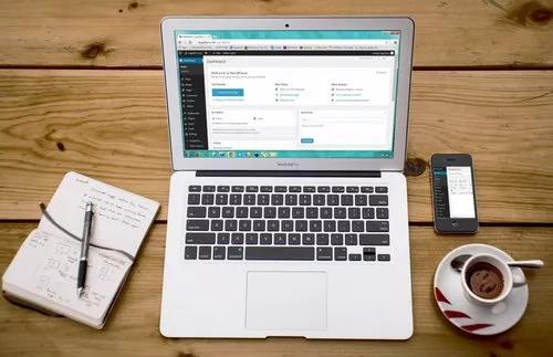 Site personalizado para seu negócio