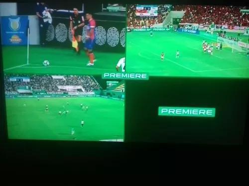 Técnico de tv via satellite técnico de redes fibra óptica