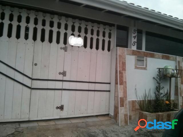 Casa - venda - itanhaem - sp - belas artes - lado praia