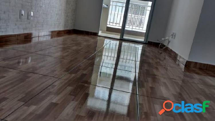 Apartamento - aluguel - carapicuiba - sp - santa terezinha)