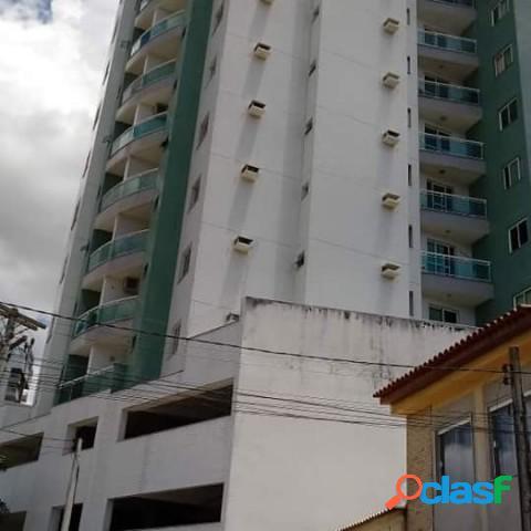 Apartamento - venda - campos dos goytacazes - rj - pelinca