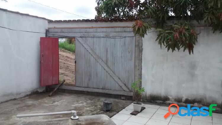 Casa duplex - venda - sãƒo pedro da aldeia - rj - vinhateiro