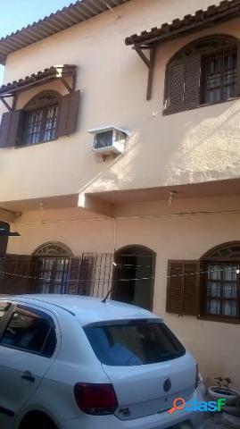 Casa duplex - venda - sãƒo pedro da aldeia - rj - porto da aldeia