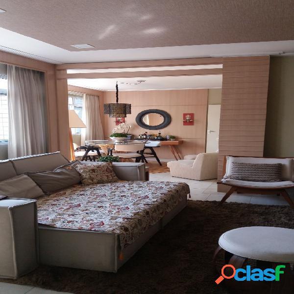 Apartamento - venda - santos - sp - gonzaga