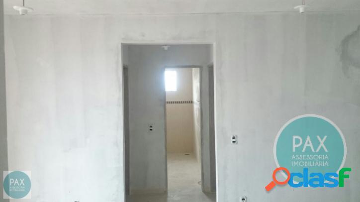 Apartamento com 2 quartos na Praia de Fora - Palhoça SC 3
