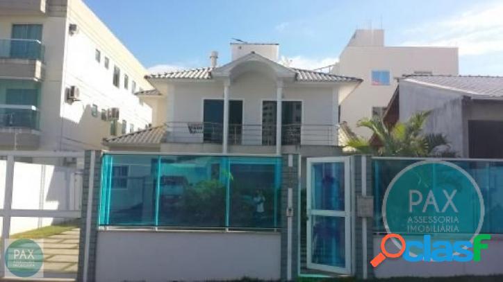 Casa de 3 quartos no bairro Pagani, Palhoça SC