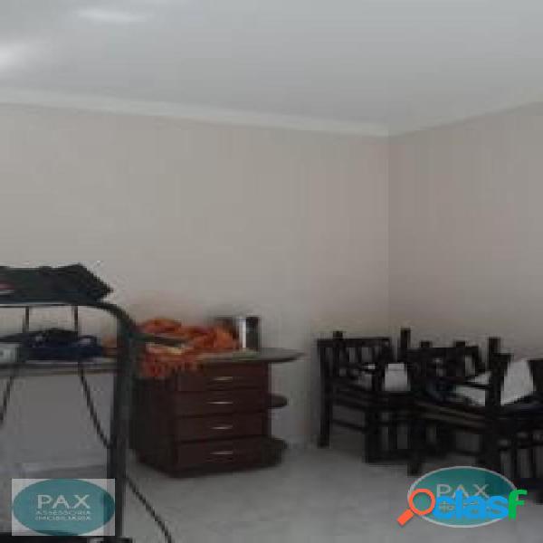 Casa de 3 quartos no bairro Pagani, Palhoça SC 1