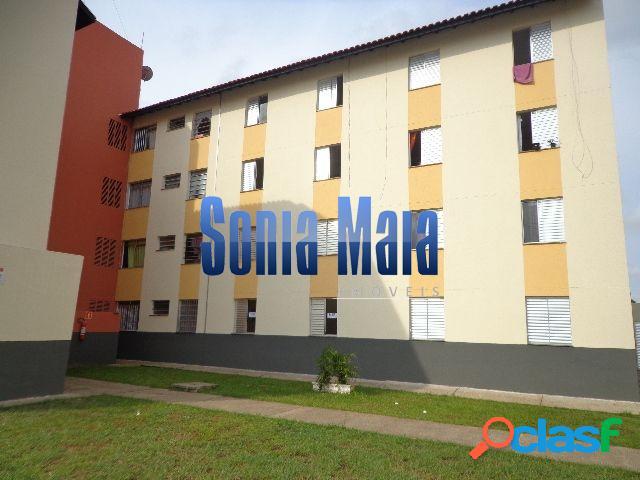 Apartamento lado praia 2 dormitórios itanhaém