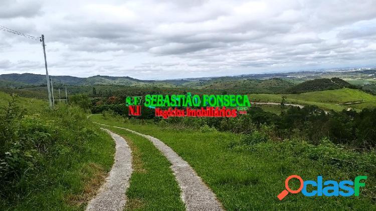 Fazenda 79 hectares em caçapava