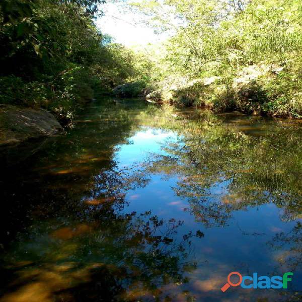 90 Alqueires estuda proposta a vista potencial p/ agricultura Pires do Rio GO