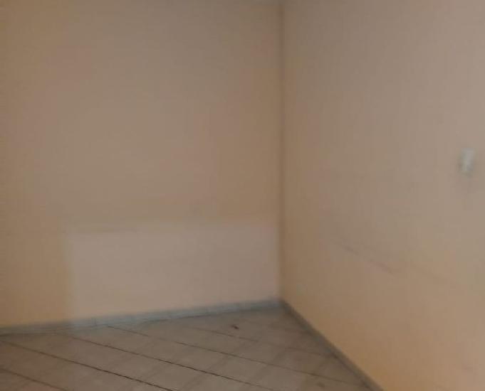 Americanopolis quarto sala cozinha r$ 750,00
