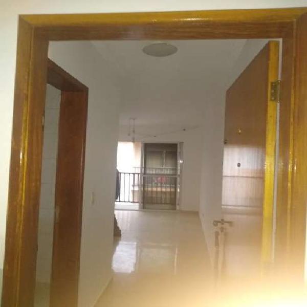 Apartamento para venda r$ 180.000,00 alugamos por r$1.000,00
