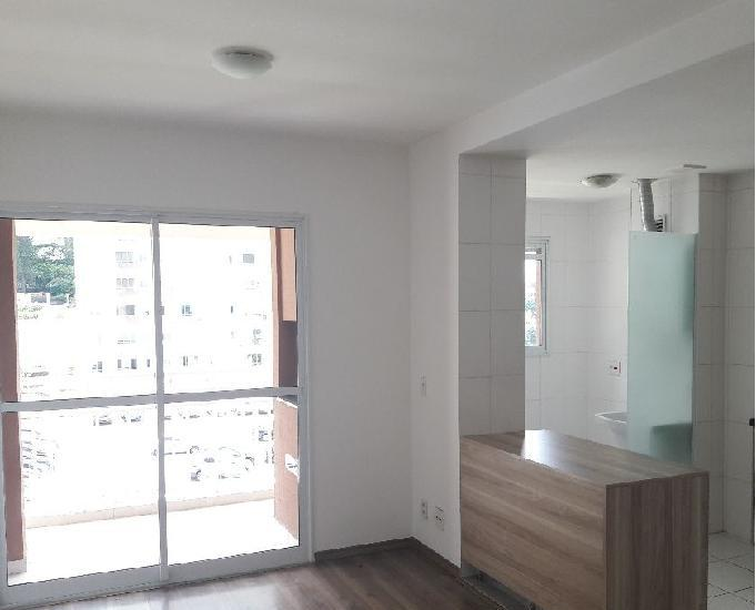 Apartamento com 02 dormitorios alpha style alphaville