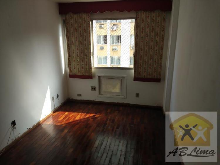 Apartamento para Locação em Rio de Janeiro, Cidade Nova, 2