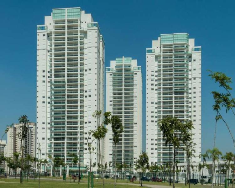 Apartamento para Venda em São Paulo / SP no bairro Jardim