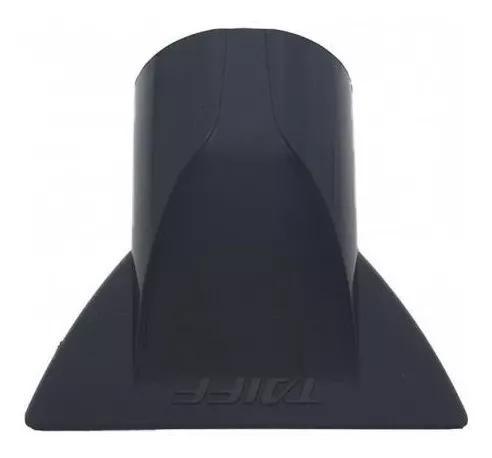 Bico maior preto para secador taiff energy 44082