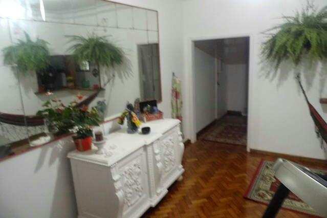 Cdata[ ref 3202 - apartamento - nascimento silva - 100 m²