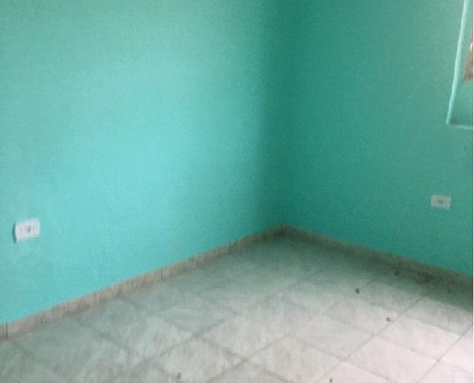 Jabaquara quarto sala cozinha r$ 950,00